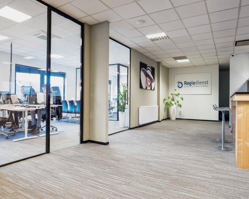 Regiodienst-Kantoor-Alkmaar